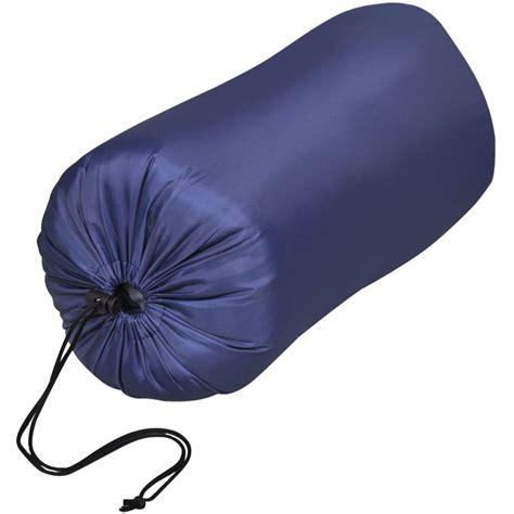 solde pc de bureau acheter sac de couchage léger rectangulaire 1 personne pas