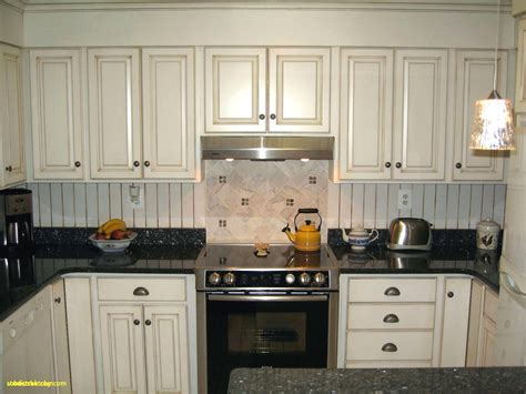luxury kitchen cabinets brands commercial high end kitchen cabinets brands 3 design