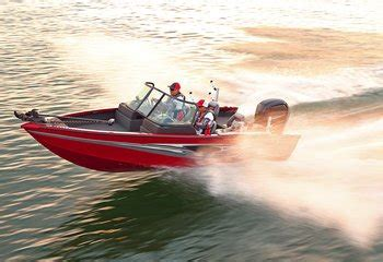 All Fishing Boat Brands by Types Of Boats By Manufacturer Brand Discover Boating