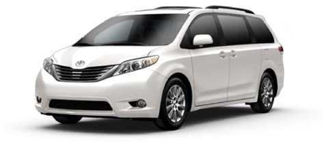 Suv Car Rental In The Philippines