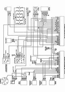 Kvt 516 Wiring Diagram
