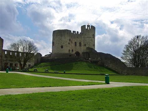 dudley castle wikipedia england wiki