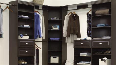 custom walkin closet systems hdelements 571 434 0580