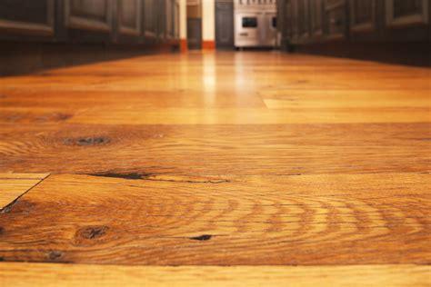 Wholesale Hardwood Flooring by 12 Stunning Hardwood Flooring Wholesale Unique