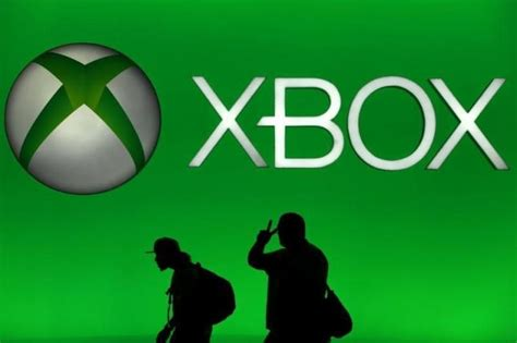xbox games  gold december  update play   selling games   vine report