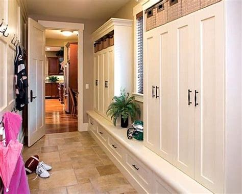 17 Best Images About The Best Of Mudrooms On Pinterest