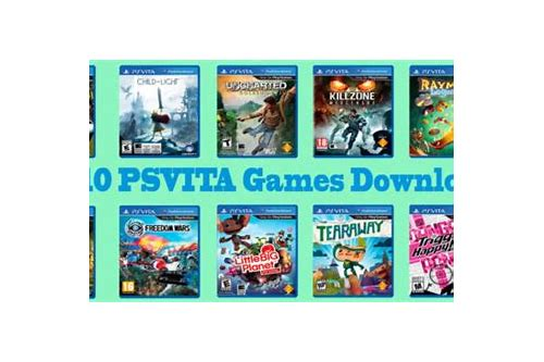 Vita games download vpk :: ossytebwigg