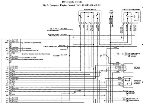Ford Five Hundred Engine Diagram Downloaddescargar