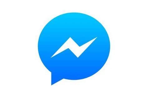 baixar aplicativo de mensagens do facebook para celular