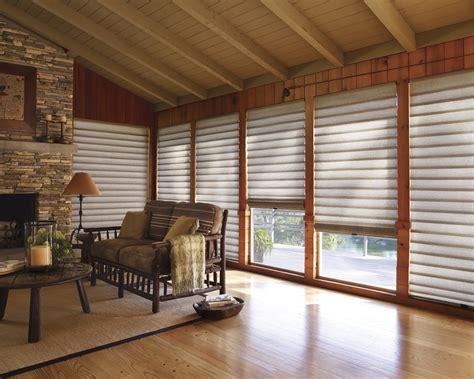 Modern Blinds by Luxaflex 174 Modern Shades Decorating Decor Interiors