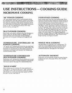 Use Instructions  Hi U201d Power Cooking  Multi