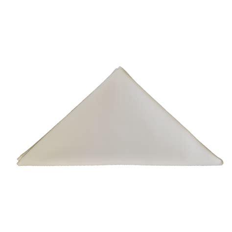 napkin hire rent beautiful linen for weddings