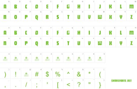 You can discuss here for everyone to support you. Download Free Font Generator