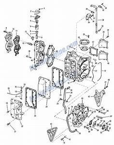 mercury outboard charging wiring diagram With wiring schematic sunpro in addition hp mercury outboard wiring diagram