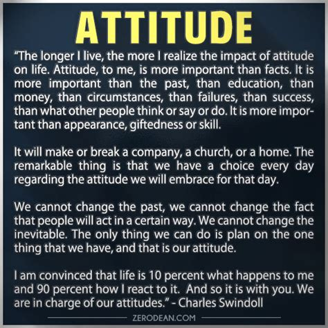 attitude quotes charles image quotes  hippoquotescom