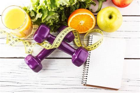 alimentazione dello sportivo medicina dello sport l alimentazione dello sportivo