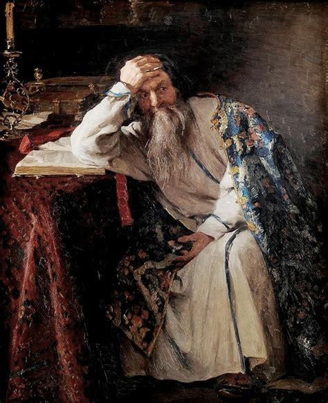 Ivan IV Vasilyevich: Grand Prince of Moscow and 1st Tsar ...