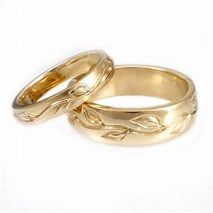 wedding rings bandhan fashoin With wedding rings gold