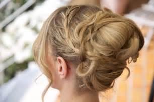 hair updos for wedding fotogalerie schmidt hochsteckfrisuren bilder