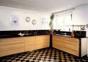 Schöne Küchen Bilder : janda und dietrich k chen ~ Michelbontemps.com Haus und Dekorationen