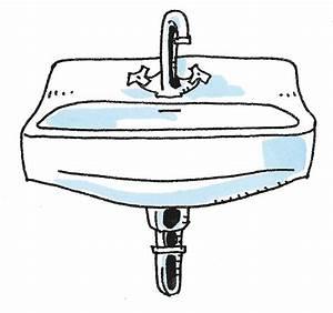 Was Heißt Waschbecken Auf Englisch : der waschbecken eckventil waschmaschine ~ Yasmunasinghe.com Haus und Dekorationen