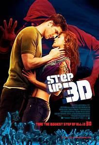 Step Up 3D | Teaser Trailer