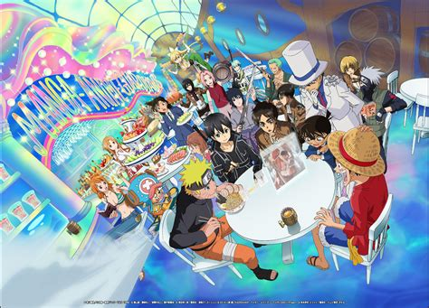 Anime Crossover Wallpaper Hd - crossover hd wallpaper background image 1920x1382 id