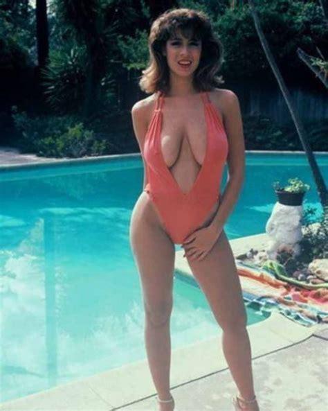 brigitte nielsen swimsuit las chicas sexys de los 80 30 fotos ons 233 ke