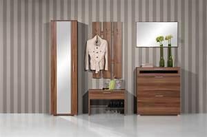 Meuble D Entrée : meuble d entree chaussures ~ Teatrodelosmanantiales.com Idées de Décoration