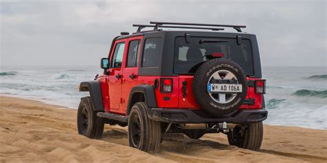 Hitting The Beach In The 2017 Jeep Wrangler Unlimited. 8 Panel Interior Doors. Doors Knobs And Knockers. Replacing Front Door. Haas 680 Garage Door. Garage Curtains. Roll Up Door Parts. Screen Door Kits. Faux Door