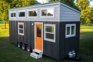 Top Photos Ideas For Tiny Homes by Models Seattle Tiny Homes