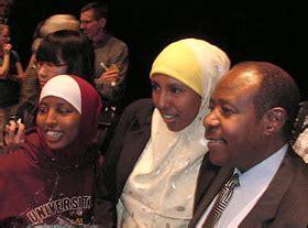 UMN News: Life saver of Rwanda | MinnPost