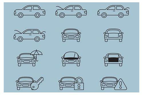 manuais de serviço automotivo de baixar gratuitos