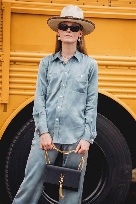 street style pitti uomo springsummer fashion pivot