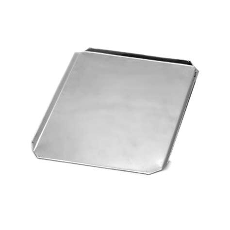 steel stainless cookie sheet baking norpro pan jelly roll 12x14 14x12 walmart close