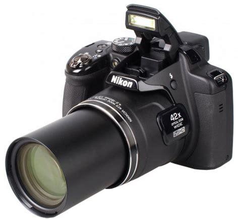 coolpix p530 price nikon coolpix p530 42x intelligent autofocus digital Nikon