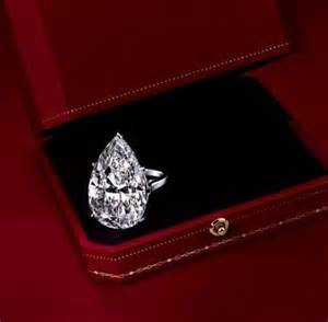 cartier engagement ring prices best 25 cartier engagement rings ideas on ring square wedding rings