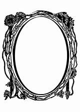 Mirror Coloring Pages Printable Edupics sketch template