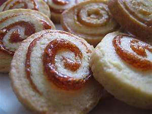 Kekse Mit Marmelade : kekse rezepte mit hagebutten marmelade ~ Markanthonyermac.com Haus und Dekorationen