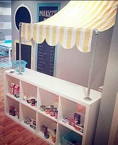 Ikea Kallax Hack : ikea hacks for kids mommo design ~ Markanthonyermac.com Haus und Dekorationen