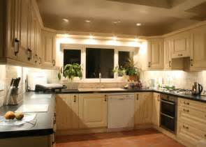 new kitchen ideas photos several ideas you can apply to new kitchen modern kitchens