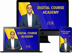 Digital Course Academywebsite Seo Tutorial  Website Seo