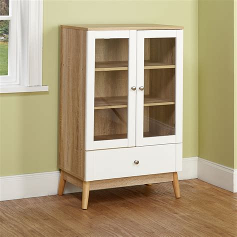 walmart white pantry cabinet 2 door pantry cabinet white and oak pantry