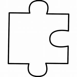 puzzle piece vector | free vectors | UI Download