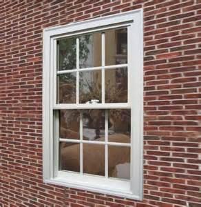 united window and door 5500 series brickmould window window door