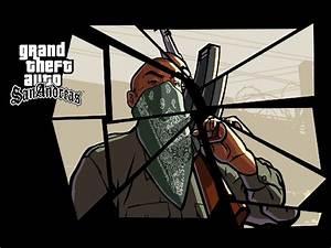 Gravity Gun addon - Mod Pack For GTA Sa mod for Grand ...
