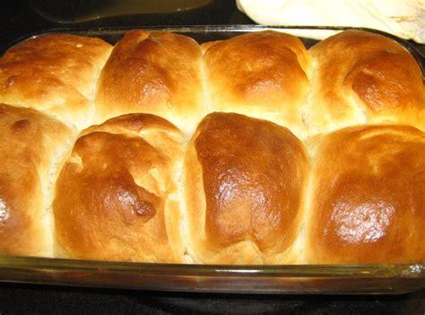 dinner rolls recipe    pinch recipes