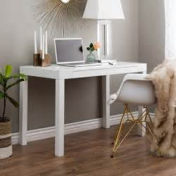 Safavieh Chair by Student Desk White Free Shipping Today Overstock Com