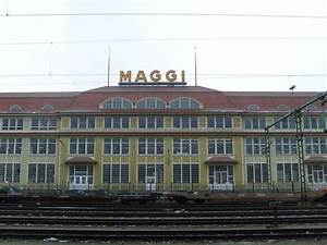 Markt De Singen : maggi ~ Eleganceandgraceweddings.com Haus und Dekorationen