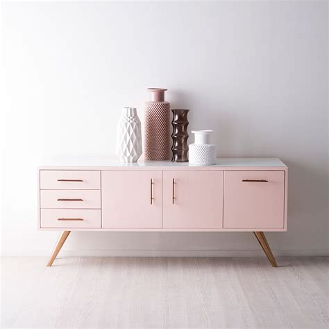 Accessories Furniture by Pink Paints Furniture And Accessories Decoration Uk